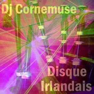 DJ Cornemuse Foto artis