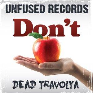 Dead Travolta Foto artis