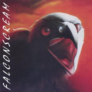 Falcon Scream Foto artis