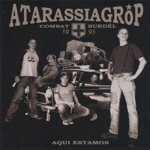 Atarassia Groep Foto artis