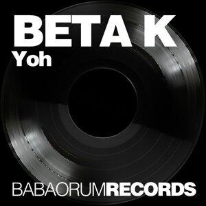 Beta K Foto artis