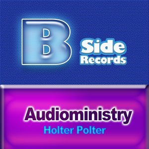 Audioministry Foto artis