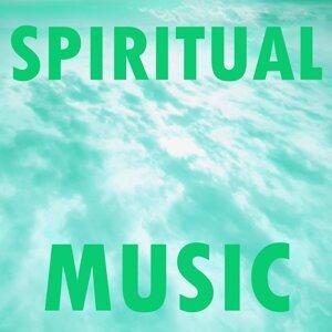 Spiritual Music Foto artis