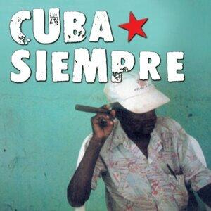 Cubanito Boys Foto artis