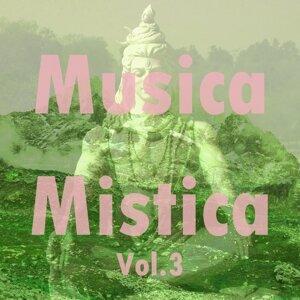 Musica Mistica Foto artis