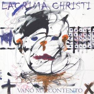 Lacrima Christi Foto artis