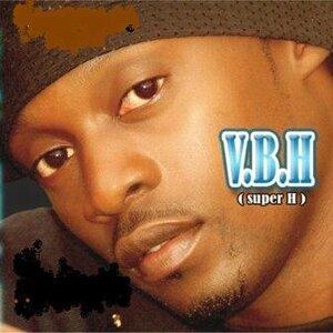 VBH, Super H Foto artis