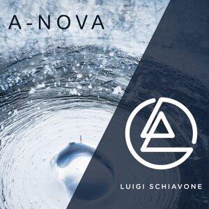 Luigi Schiavone Foto artis