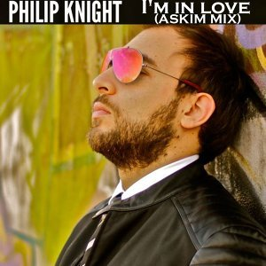 Philip Knight DJ Foto artis