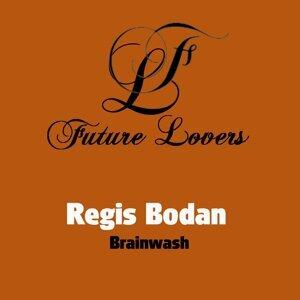 Regis Bodan Foto artis