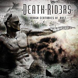 Death Riders Foto artis