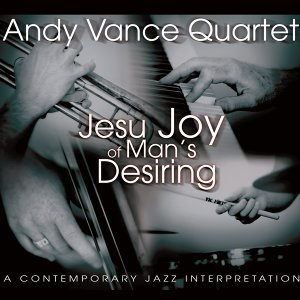 Andy Vance Quartet 歌手頭像