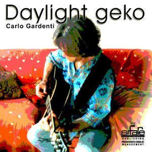 Carlo Gardenti Foto artis