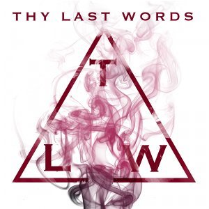 Thy Last Words Foto artis