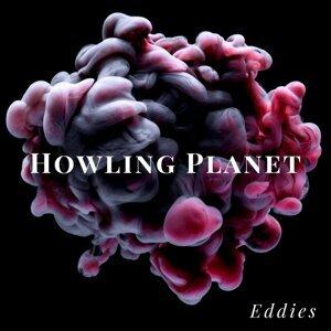 Howling Planet Foto artis