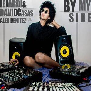 Lejardi & David Casas feat. Alex Benitez Foto artis
