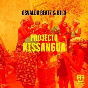 Osvaldo Beatz & Bild Foto artis