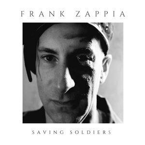 Frank Zappia Foto artis