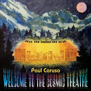 Paul Caruso Foto artis