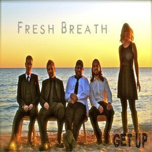 Fresh Breath Band Foto artis