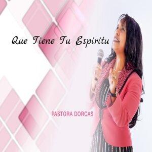 Pastora Dorcas Foto artis