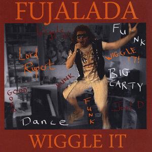 Fujalada Foto artis