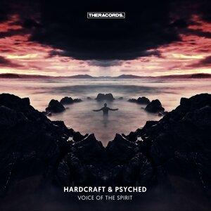 Hardcraft & Psyched Foto artis