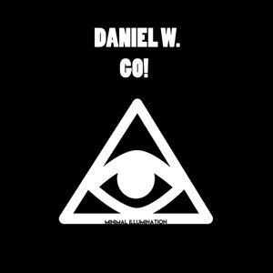Daniel W. Foto artis