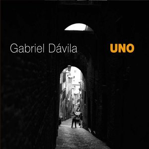 Gabriel Davila Foto artis