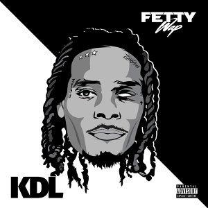 KDL, Fetty Wap Artist photo