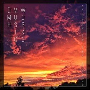 DMH Musicworks Foto artis