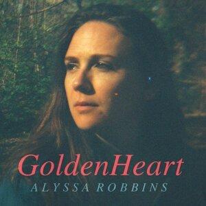 Alyssa Robbins Foto artis