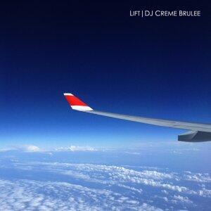 DJ Creme Brulee Foto artis