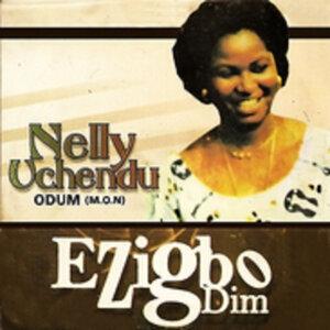 Nelly Uchendu Foto artis