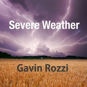 Gavin Rozzi Foto artis