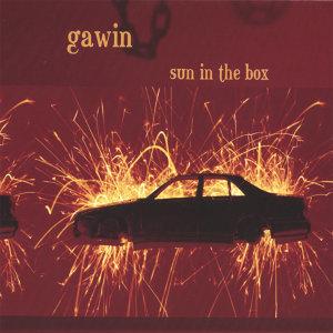 Gawin Foto artis