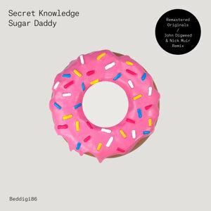 Secret Knowledge Foto artis
