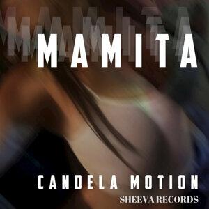 Candela Motion Foto artis