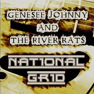 Genesee Johnny and the River Rats Foto artis