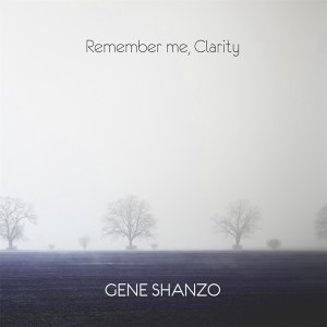Gene Shanzo Foto artis