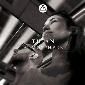 Thian