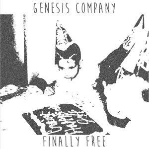 Genesis Company Foto artis