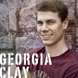 Georgia Clay Foto artis