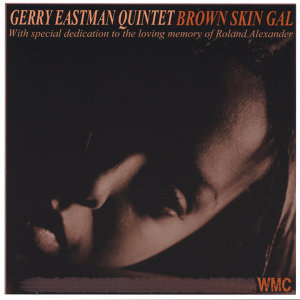 Gerry Eastman Quintet Foto artis