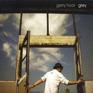 Gerry Hoar Foto artis