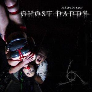 Ghost Daddy Foto artis