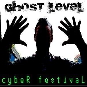 Ghost Level Foto artis