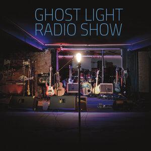 Ghost Light Radio Show Foto artis