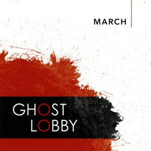Ghost Lobby Foto artis