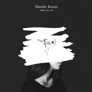 Ghostly Kisses Foto artis